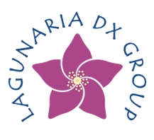 lagunaria dx group